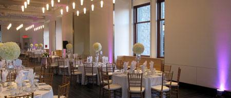 OTTAWA MUSEUM OF NATURE Wedding Venue Reviews Ottawa Gatineau Hull Prescott Russell Modern And