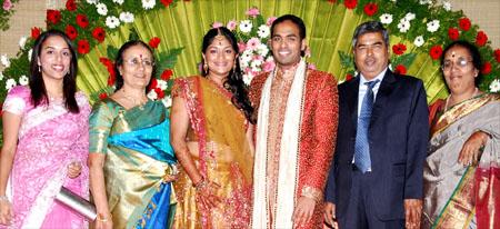 TUDOR HALL OTTAWA WEDDING RECEPTION VENUE REVIEWS - Ottawa Indian