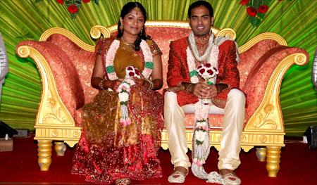 TUDOR HALL OTTAWA WEDDING RECEPTION VENUE REVIEWS - Ottawa